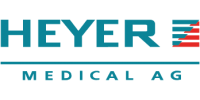 Heyer Medical AG (Германия)